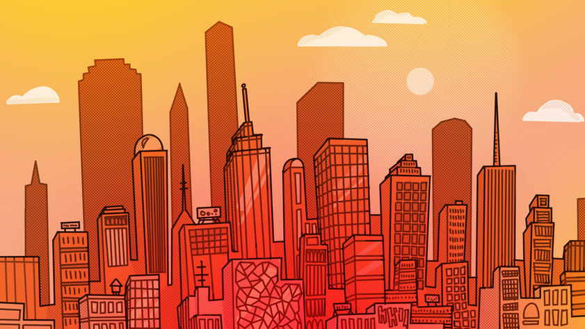 cityscape pink and yellow.png