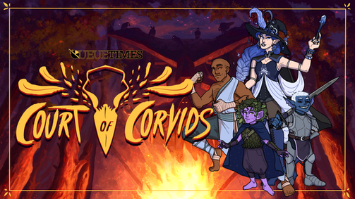 COURT OF CORVIDS full.png