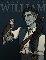 ROL_william_poster.png