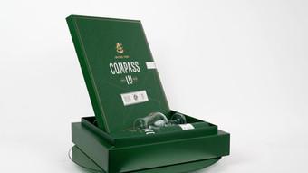 Compass IV