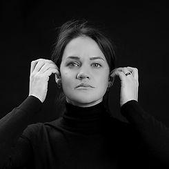 Maija Rozenfelde.jpg