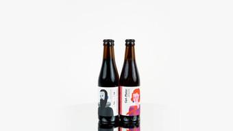 Vasaknai Craft Beer