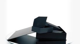 bobriq packaging design