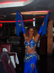 Belly Dancer UK , Performer, Entertainment