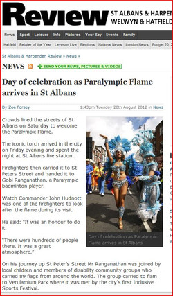 Paralympic+Flame