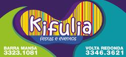 Kifulia