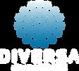 Logotipo Diversa escrito branco.png