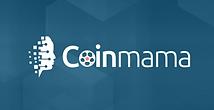Coinmama-Header (1).png