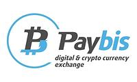 Bitcoin-PR-Buzz-Paybis-Credit-Card.png