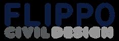 Flippo_Civil_FINAL_2.png