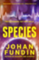 johan fundin species webimage.jpg