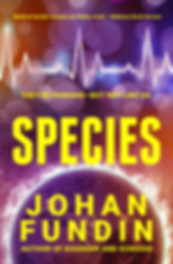 johan fundin species webimage.jpg