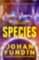 johan fundin species web.jpg