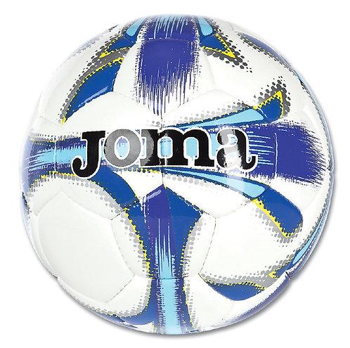 Мяч футбольный 400083.312.5 DALI