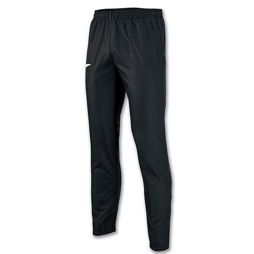 Зауженные брюки CAMPUS II 100530.100