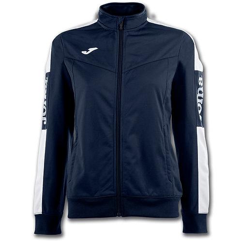 Женская куртка CHAMPION IV 900380.302