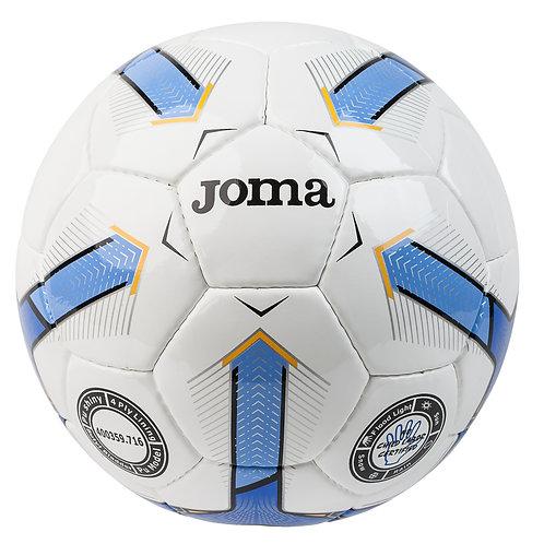 Мяч футбольный ICEBERG II 400359.716