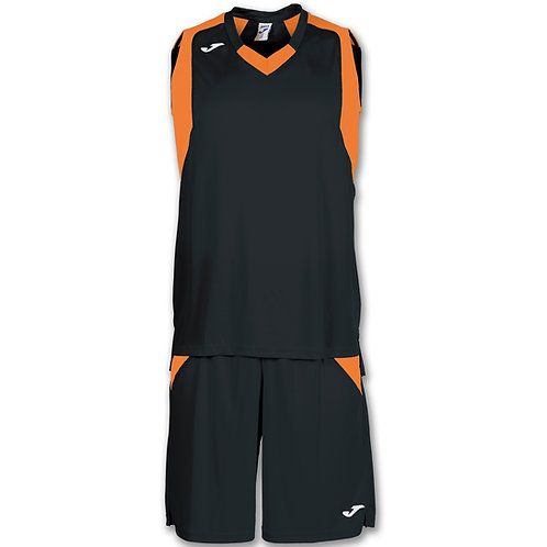 Баскетбольный костюм FINAL 101115.120