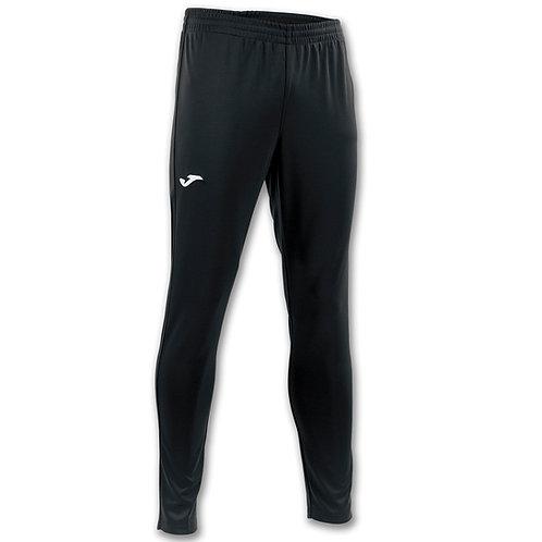 Вратарские брюки PROTEC 100786.100