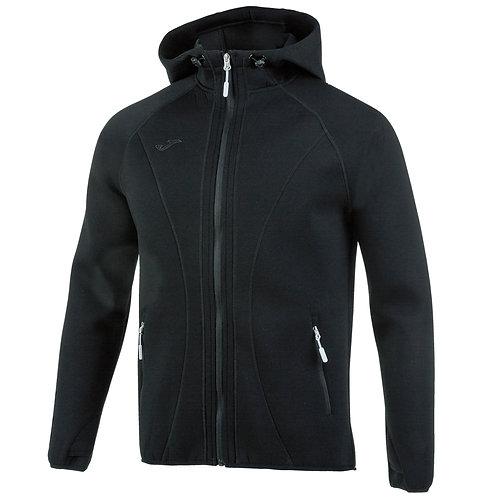 Куртка BASILEA 101028.100