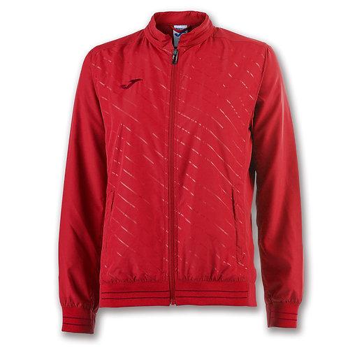 Куртка TORNEO II 900451.600