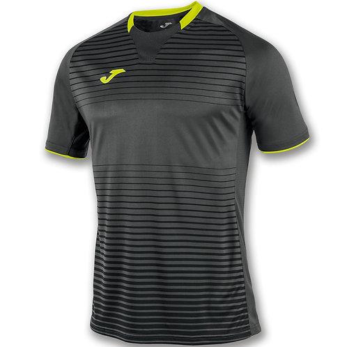 Футболка GALAXY 100944.170