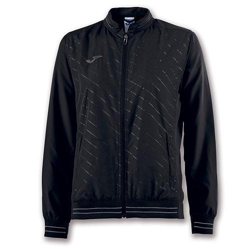 Куртка TORNEO II 900451.100