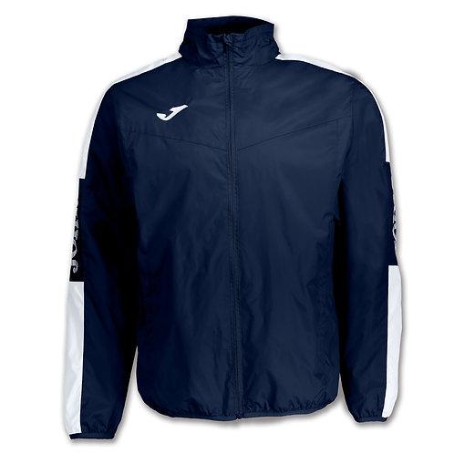 Куртка с капюшоном CHAMPION IV 100689.302