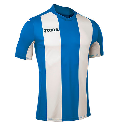 Футболка PISA V 100403.700