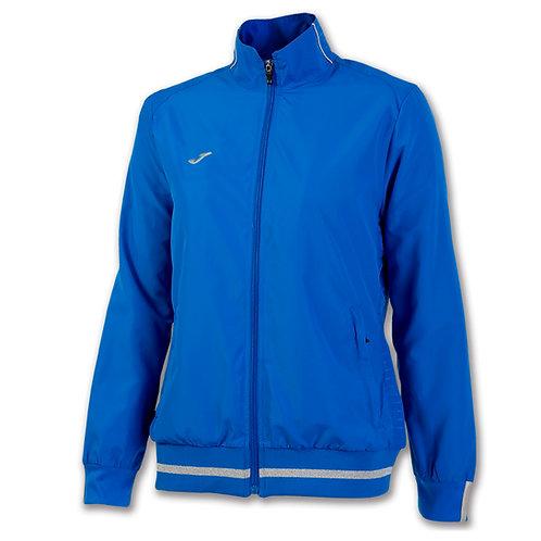 Женская куртка CAMPUS II 900245.700