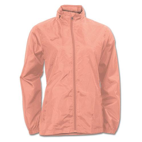 Куртка дождевик GALIA 900037.070