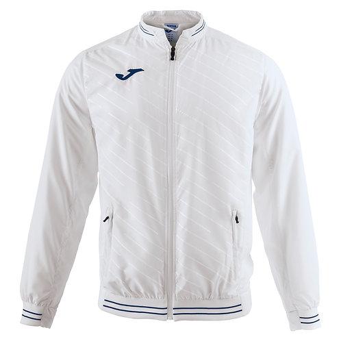 Куртка на скрытой молнии TORNEO II 100640.200