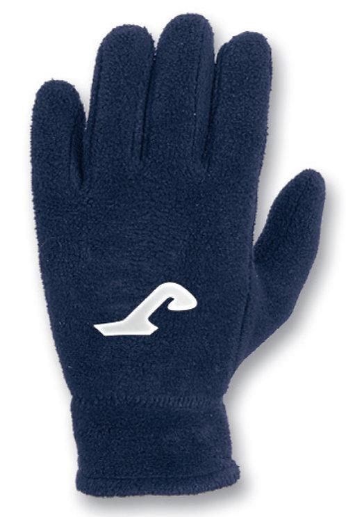 Перчатки POLAR WINTER11-111