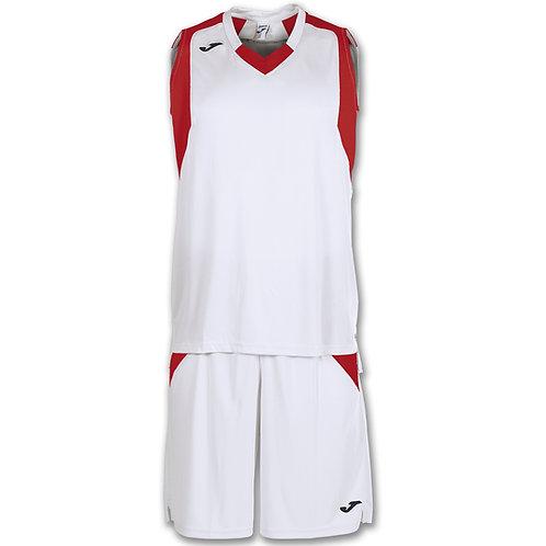 Баскетбольный костюм FINAL 101115.206