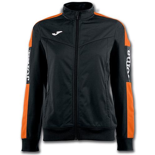 Женская куртка CHAMPION IV 900380.108