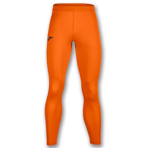 Термо-брюки BRAMA ACADEMY 101016.800
