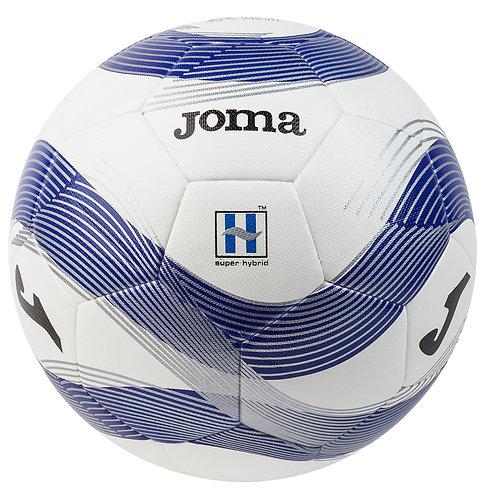 Мяч для футбола Размер - 5 400197.700
