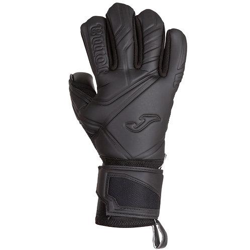 Перчатки GK-PRO 400453.100