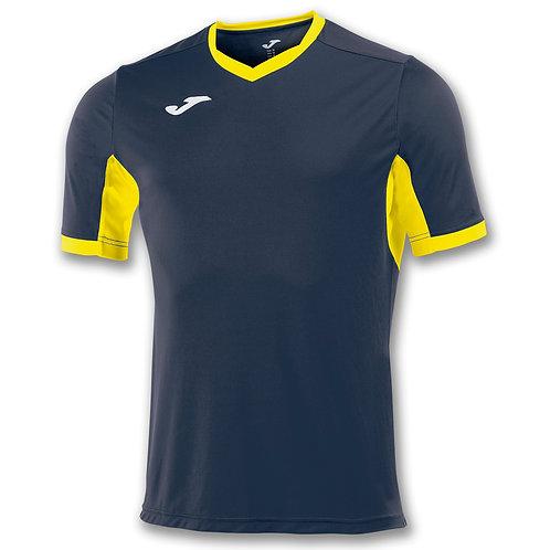 Футболка CHAMPION IV 100683.309