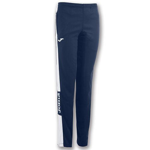 Женские брюки CHAMPION IV 900450.302