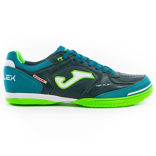 Обувь для зала TOP FLEX TOPW.915.IN