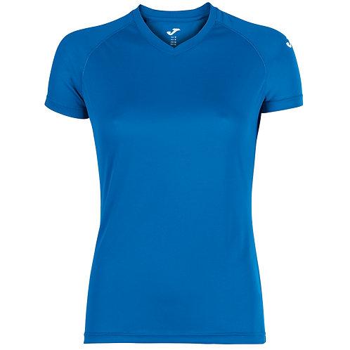 Женская футболка EVENTOS 900475.700