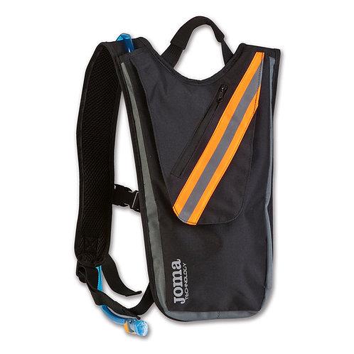 Рюкзак CAMEL 400150.100