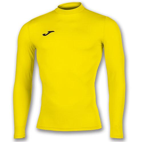 Термо-футболка BRAMA ACADEMY 101018.900