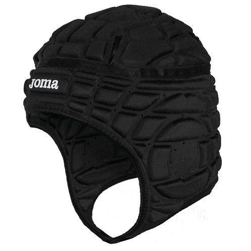 Шлем для регби PROTEC 400438.100
