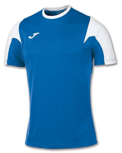 Футболка ESTADIO 100146.702