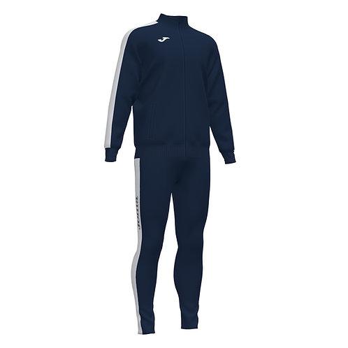 Спортивный костюм ACADEMY III 101584.331