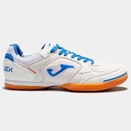 Обувь для зала TOP FLEX TOPS.602.PS