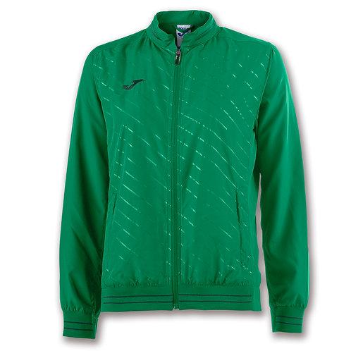 Куртка TORNEO II 900451.450