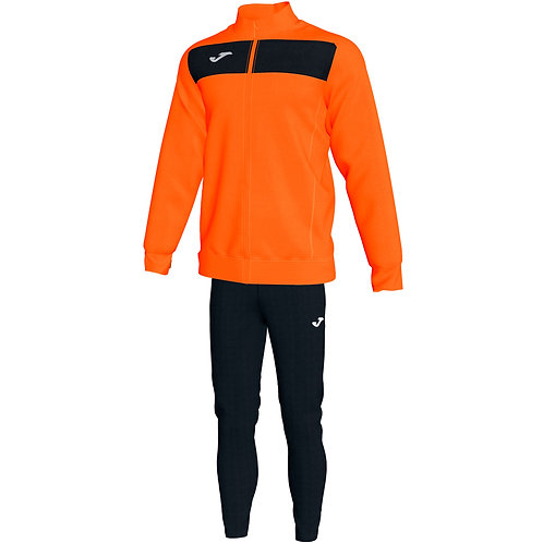 Спортивный костюм ACADEMY II 101352.801